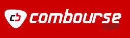 hoolders crowdfunding crowdlending investment logo-Combourse