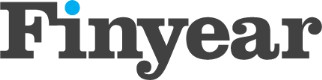 hoolders crowdfunding crowdlending investment logo-finyear