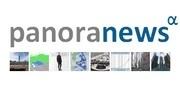 hoolders crowdfunding crowdlending investment logo-panoranews