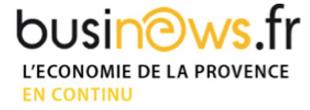 hoolders crowdfunding crowdlending investment logo_businews