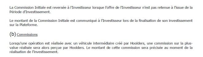 hoolders investissement crowdfunding innovation co-investissement 07 CGU