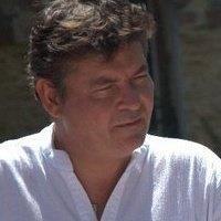 jury-selection-hoolders-Eric-Legale