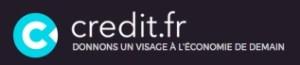 logo-credit.fr
