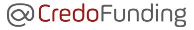 logo-credofunding
