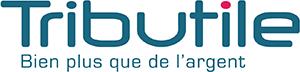 logo-tributile