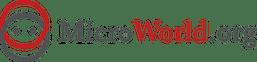 logo_fr-microworld