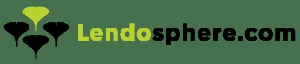 logo_lendosphere