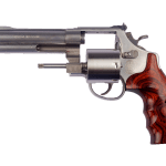 Smith-and-wesson-roulette Russian crowdfunding risk sucidaire