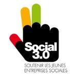 social 3.0 partenaires 1001 pact