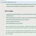 green channel investissement crowdfunding ecologique 02 garanties