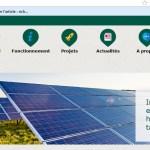 green channel investissement crowdfunding ecologique 03 montant minimal
