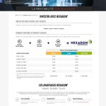 Hexagon-e-Investissement-crowdfunding-crowdlending-crowdbuilding-test-Avis-rendement-04