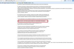 trafficwavesurfing scam ponzi scam scam ponzi illegal 07