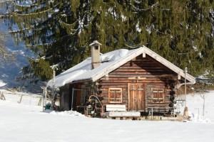 Invierno-casa-pel-vivienda