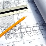 Financing of real estate projects
