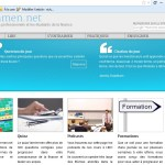 business finance pierre vernimmen vernimmen point net