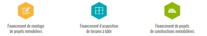 Hexagon-e-Investissement-crowdfunding-crowdlending-crowdbuilding-test-Avis-3-Projet