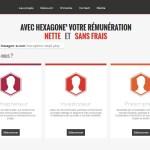 Hexagon-e-Investissement-crowdfunding-crowdlending-crowdbuilding-test-Avis-inscription-02