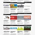 Hexagon-e-Investissement-crowdfunding-crowdlending-crowdbuilding-test-Avis-journaux and partners