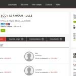 02 Hexagon-e-Investissement-crowdfunding-crowdlending-crowdbuilding-test-Avis-Projet-Vert