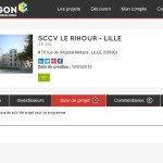 Hexagon-e-Investissement-crowdfunding-crowdlending-crowdbuilding-test-Avis-Projet-Vert 03