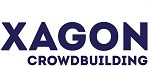 hexagon-web-crowdbuilding-redi-site