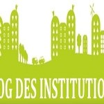 Le-blog-des-institutionnels-Hexagone-crowdfunding