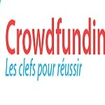 logo-crowdfunding-hexagon