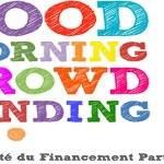 logo-good-morning-crowdfunding-Hexagon-e