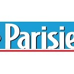 logo-le-parisien-hexagon-crowdfunding-immobilier