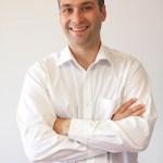 corwdlending de bienes raíces de crowdfunding lymo Damien Truchard DG