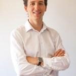 lymo crowdfunding inmobiliaria corwdlending Jean-Baptiste Vayleux