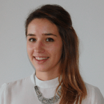 lymo crowdfunding inmobiliaria corwdlending Juliette Ducreau responsable técnico