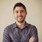 lymo crowdfunding inmobiliaria corwdlending Nicolas Pellegata responsable financiero