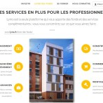 lymo crowdfunding inmobiliaria corwdlending servicios cada vez más recaudan fondos
