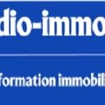 Radio-immo-logoredi-socio-hexágono