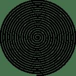 hypnose : achète....