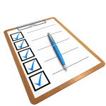 checklist-decision