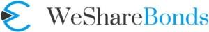 we-share-bonds