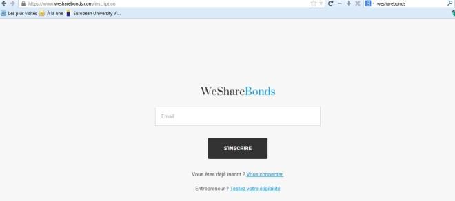wesharebonds-test-avis-crowdfunding-crowdlending-crowdequity-inscription-6