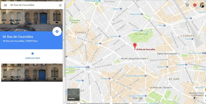 immocratie-crowdfunding-crowdlending-immobilier-adresse-paris
