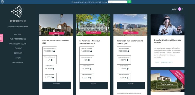 immocratie-crowdfunding-crowdlending-immobilier-page-inscription-3