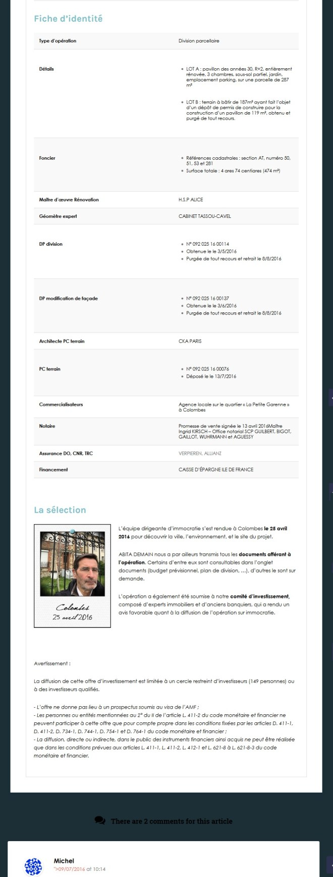 immocratie-crowdfunding-crowdlending-immobilier-projet-04