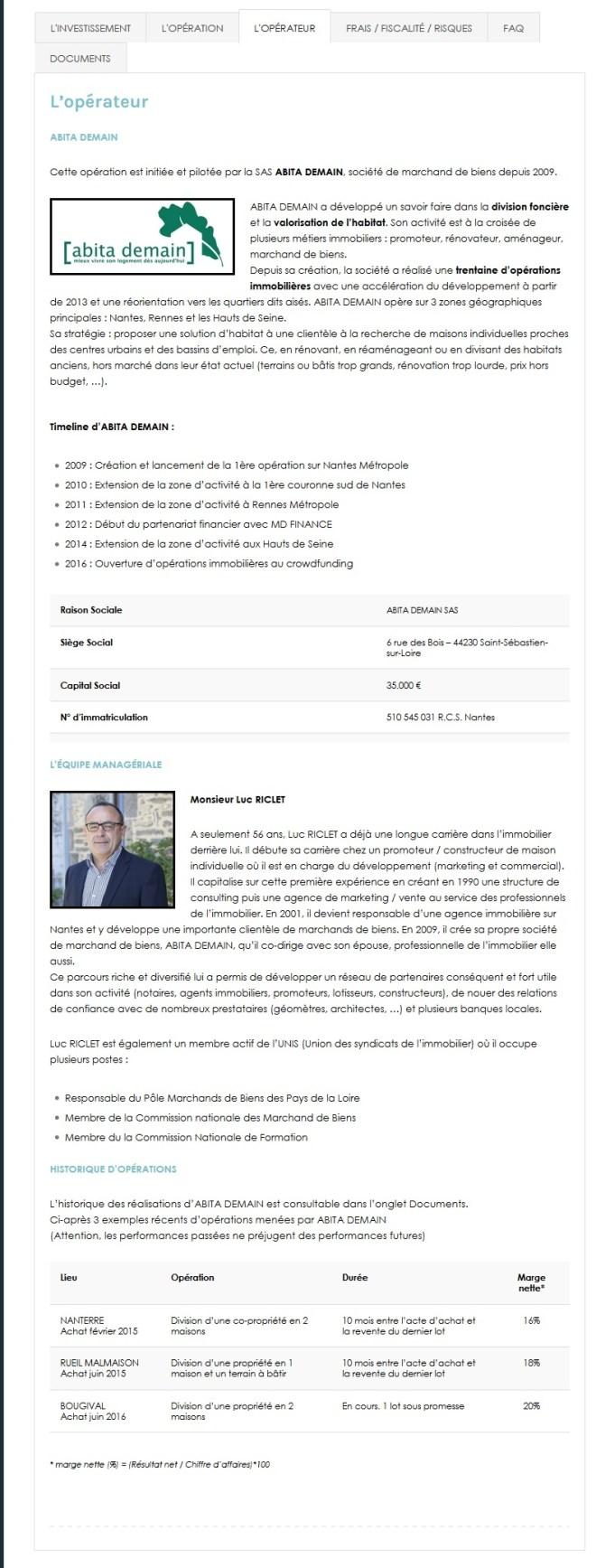 immocratie-crowdfunding-crowdlending-immobilier-projet-06