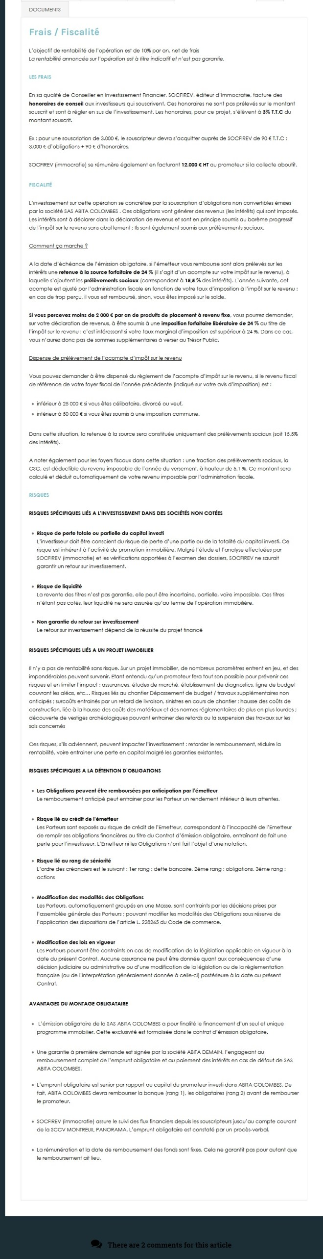 immocratie-crowdfunding-crowdlending-immobilier-projet-07