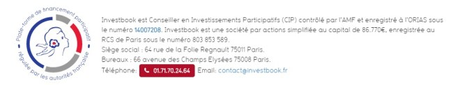 investbook-crowdfunding-crowdlending-obligation-marianne