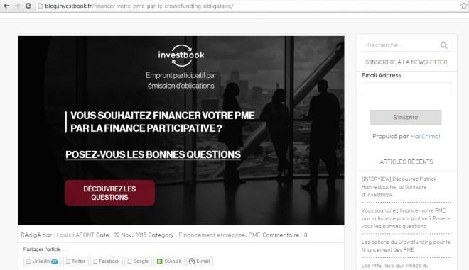 investbook-crowdfunding-crowdlending-obligation-menu-presentation-menu-blog