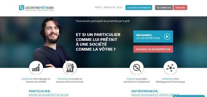 lesentrepreteurs-crowdlending-crowdfunding-argent-entreprises