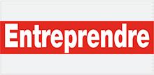 les-entrepreteurs-crowdfunding-crowdlending-entreprendre