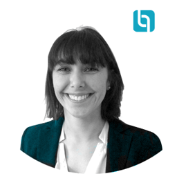 les-entrepreteurs-crowdfunding-crowdlending-equipe-claire-montigny-analyste-credit